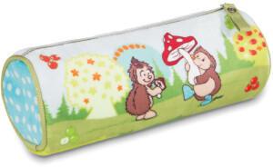 nici-forest-friends-maeppchen-rund-grizzlybaer-igel-44074
