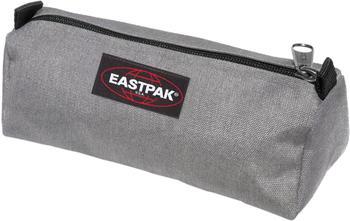 Eastpak Benchmark sunday grey