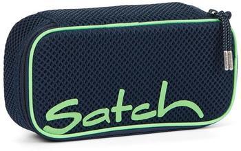 Satch SchlamperBox tokyo meshy
