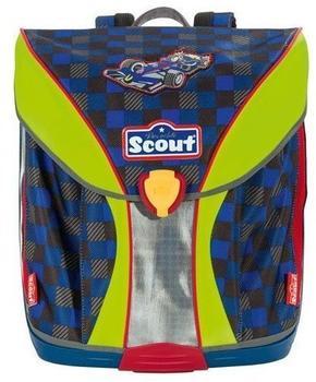 Scout Nano Runner