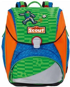 scout-alpha-street-soccer