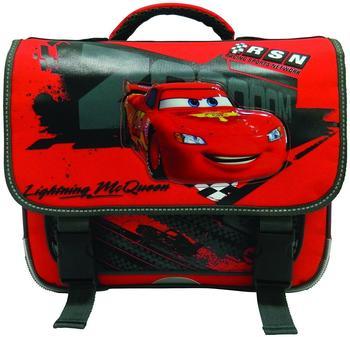 CARS & CO COMPANY Cars rot