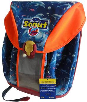 Scout Maxi Delfin