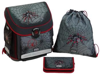baggymax-canny-spider-3tlg