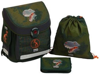 Baggymax Canny Dinosaur