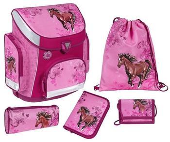Undercover Scooli Campus Wild Horse (HSGP8251)