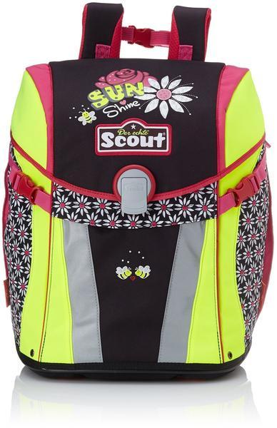 Scout Sunny Set 5-tlg. Sunshine
