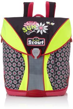 Scout Nano Sunshine