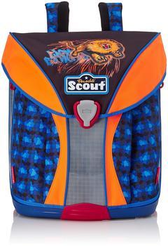 scout-nano-schulranzen-set-5tlg-lion-ranger