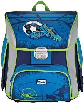 Baggymax Simy Soccer Blue