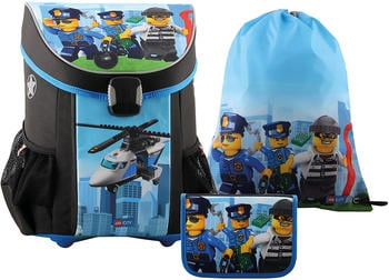 lego-easy-city-police-3tlg
