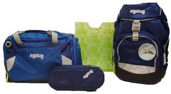 ergobag-cubo-schlaubaer-5tlg-inkl-sporttasche