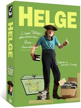 rough-trade-the-paket-8-dvds-limitiertes-box-set