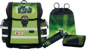 mcneill-ergo-light-912-s-greentrac