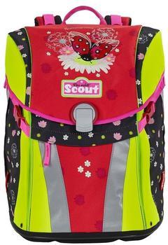scout-schulranzen-sunny-summertime
