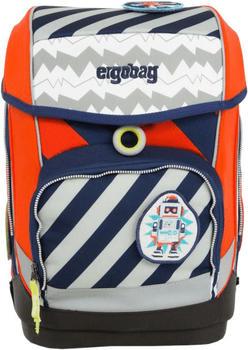 ergobag-schulrucksack-cubo-set-6-tlg-40-cm-ebaerflieger