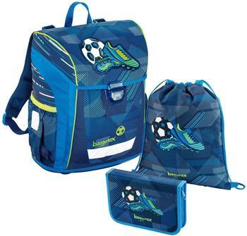 baggymax-niffty-schulranzen-set-soccer-goal