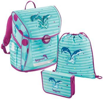 baggymax-fabby-3-tlg-dolphin