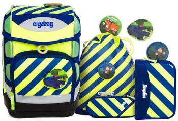 ergobag-cubo-schulranzen-set-6-tlg-illumibaer-neo-edition-schulrucksack-set-40-cm-19-liter