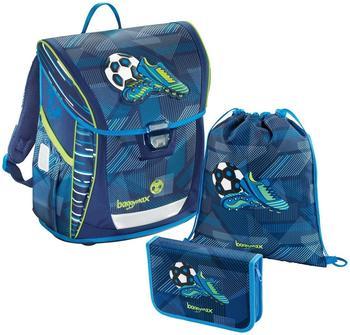 baggymax-fabby-3-tlg-soccer-goal