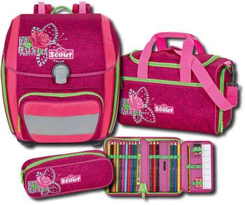 scout-genius-pretty-rose-4tlg