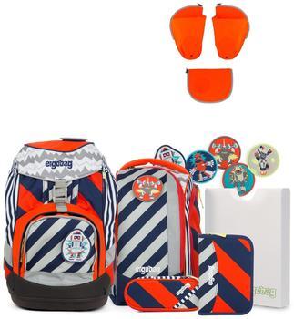 ergobag-pack-baer2-d2-7tlg-inkl-seitentaschen-orange