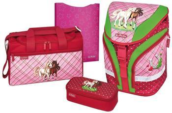 Herlitz Motion Plus Horses