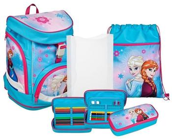 Undercover Scooli Twixter Disney Frozen (FRZH7551)