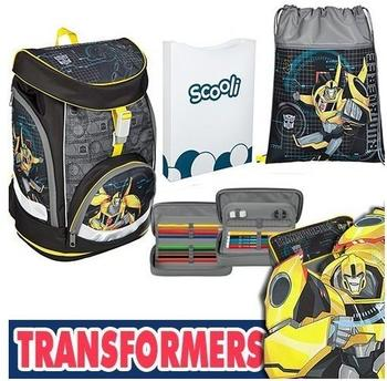 scooli-schulrucksack-twixter-up-transformers-modell-2017