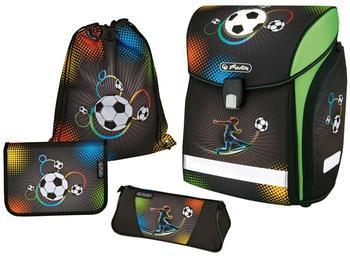 Herlitz Midi Plus Soccer