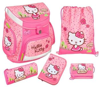 scooli-hello-kitty