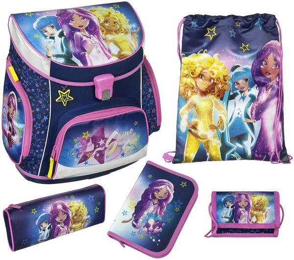 Undercover Scooli Campus Star Darlings (SDYO8252)