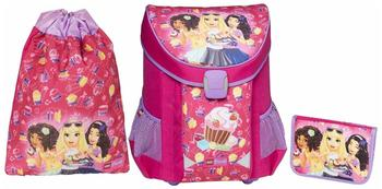 lego-friends-cupcake-schulranzen-set
