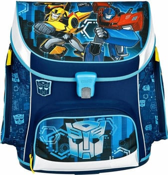 Undercover Campus Up Transformers (TFJK8252)