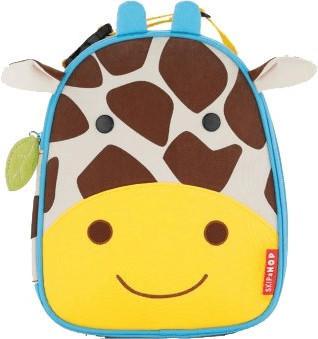 skip-hop-zoo-lunchies-giraffe