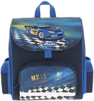 herlitz-mini-soft-bag-super-racer