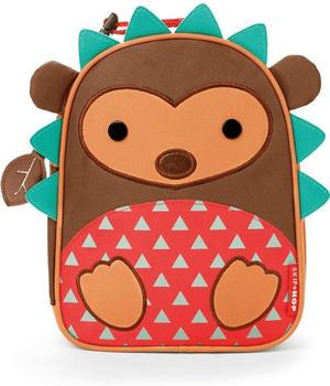 skip-hop-zoo-lunchies-hedgehog