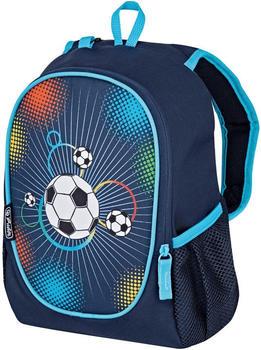 herlitz-backpack-rookie-soccer
