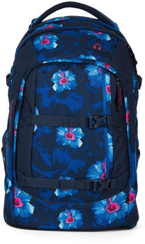 satch-pack-waikiki-blue