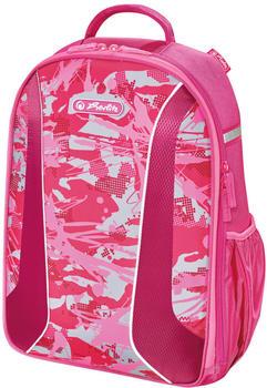 herlitz-bebag-airgo-camouflage-girl-pink