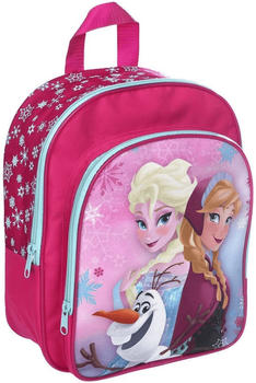 Undercover Disney Frozen (FRQA7601)