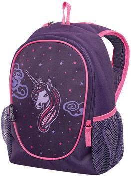 herlitz-backpack-rookie-unicorn-night