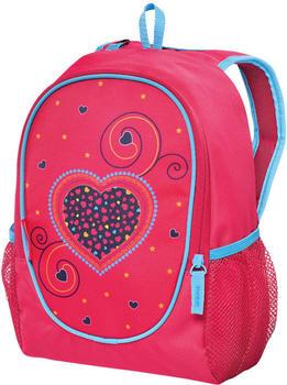 herlitz-backpack-rookie-pink-hearts
