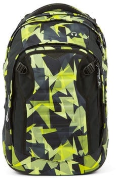satch-match-schulrucksack-gravity-jungle