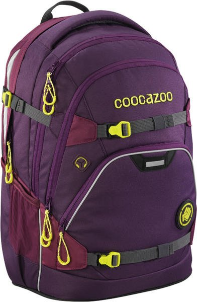 Coocazoo ScaleRale Berryman