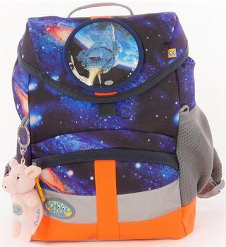 school-mood-kiddy-galaxy
