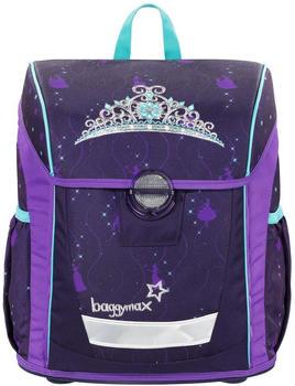 Baggymax Niffty Crown