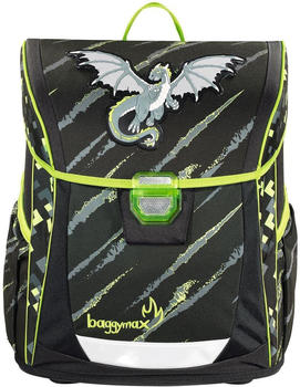 baggymax-fabby-dragon