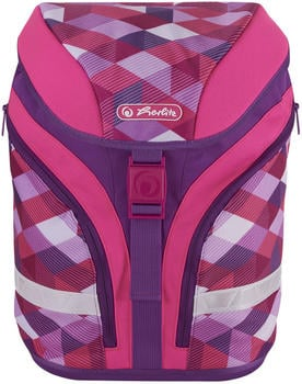 herlitz-motion-plus-pink-cubes