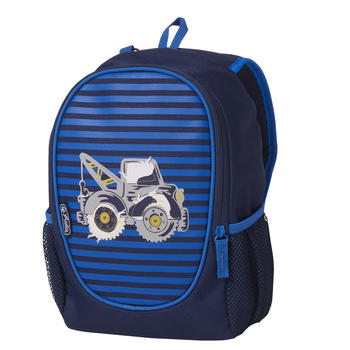 herlitz-backpack-rookie-truck